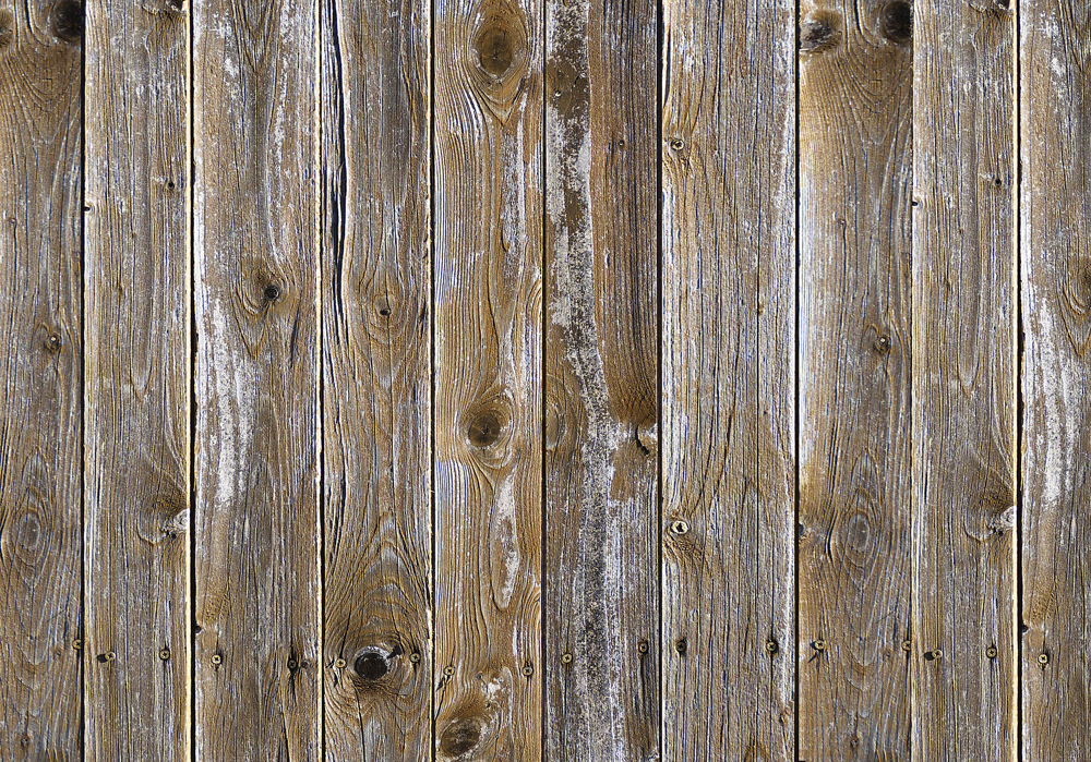 heritage driveways and patios - fencing
