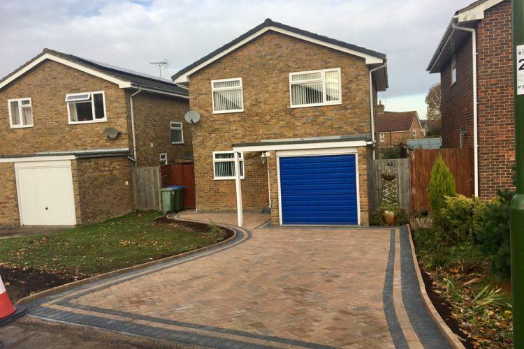 heritage driveways patios landscaping paving tarmac12