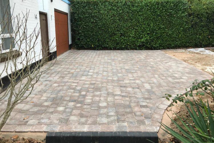 heritage driveways patios landscaping paving tarmac22