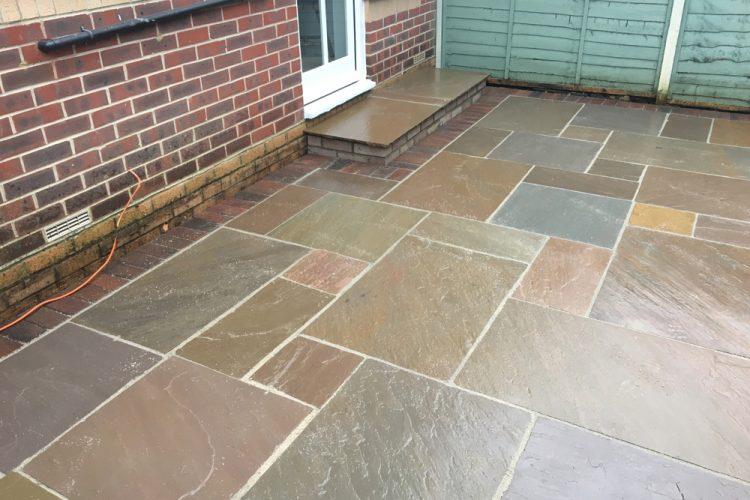 heritage driveways patios landscaping paving tarmac